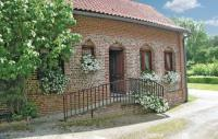 tourisme Gouy Saint André Holiday Home Embry Rue Du Haut Pont
