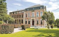 tourisme Aire sur la Lys Holiday Home Rue De La Morande