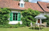 Gîte Avesnes Gîte Holiday Home St. Denoeux Rue Principale