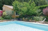 tourisme Comps Holiday Home Eyragues Chemin De L'Arenier II