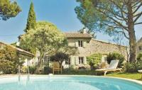 gite Eyragues Holiday Home St Remy De Provence Avenue Marius Girard