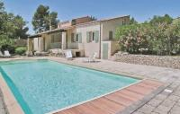 gite Lançon Provence Holiday Home Lauris Rue Charles Gounnod