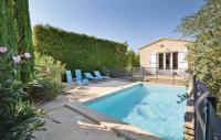 gite Saint Rémy de Provence Holiday Home Isle Sur La Sorge Av. Voltaire Garcin