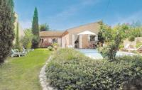 gite Aureille Holiday Home L'Isle Sur La Sorgue Impasse Des Jardins