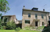 Location de vacances Viam Location de Vacances Holiday Home Treignac Ave Du General De Gaulle