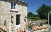 tourisme Arçais Holiday Home St. Sigismond Rue Du Louche Du Four