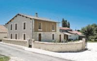 tourisme Benet Holiday Home St. Sigismond Bis, Rue Du Louche Four