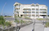 gite Commequiers Apartment St Hilaire De Riez Esplanade De La Mer