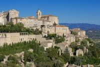 gite La Barben Apartments - Experience of PROVENCE