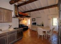 Location de vacances Barrettali Location de Vacances Appartement Latu Corsu Côté Corse