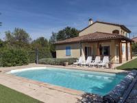 Location de vacances Grospierres Location de Vacances Villa Les Rives de l'Ardeche