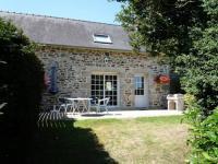 Location de vacances Callac Location de Vacances Le Buis