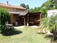 Location de vacances San Damiano Location de Vacances Maison Chiappatella