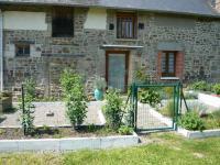 Location de vacances Romazy Gîte du Boulet Prioul
