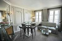 gite Paris 11e Arrondissement Allure-Apart Place Dauphine