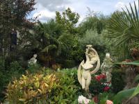Location de vacances Tartiers Location de Vacances Casa La Palma - Meublé de Tourisme