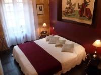 tourisme Souillac Appartement Le Cardinal