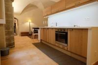 gite Lyon Appartements St Jean – Riva Loft - Suites