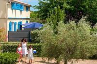 Location de vacances Portiragnes Location de Vacances Résidence Goélia Sun Village
