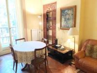 gite Paris 8e Arrondissement Apartment Notre Dame
