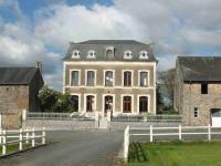 tourisme Litteau La Bucaille