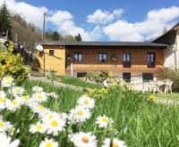 Location de vacances Griesbach au Val Gite du Walsbach