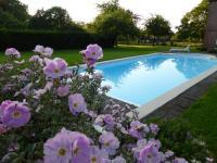Location de vacances Haute Normandie Location de Vacances Ailleurs Sous Les Étoiles