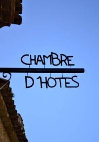Location de vacances La Motte d'Aigues Location de Vacances La Vaureille