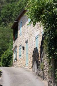 tourisme Cénac et Saint Julien Le Coin Tranquille