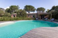 Location de vacances San Gavino di Carbini Location de Vacances Domaine d'Arena