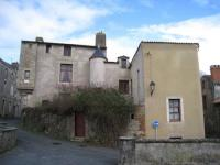 Location de vacances Saint Pierre Montlimart Location de Vacances Le Logis des Tourelles