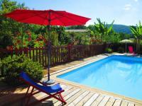 Location de vacances Gotein Libarrenx Location de Vacances Maison Elixondoa