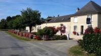 Location de vacances Saint Jean sur Vilaine Location de Vacances La Rigaudière