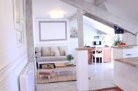 gite Menton Èrazur, rental apartment in Nice
