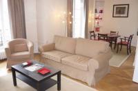 gite Paris 3e Arrondissement Parisian Home - Appartements Saint Germain - Odéon, 7th