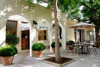 tourisme Martigues Newhotel Bompard appartement