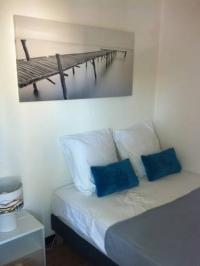 tourisme Vendres Appartement Cap D'Agde