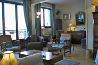 gite Paris 9e Arrondissement Apartment Living Jean Nicot