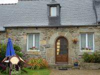 Location de vacances Plourin lès Morlaix Les Gites de Kerroyal