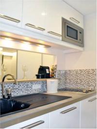 tourisme Saint Germain en Laye Apartment Montevideo