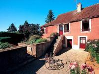 Gîte Montigny Montfort Gîte La Lochere