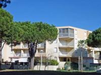 gite Montpellier Los Amigos 6