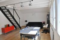 tourisme Annecy Studio Alpins