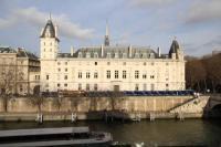 gite Paris 3e Arrondissement Appartement Notre-Dame View