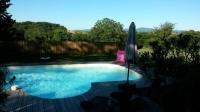 Location de vacances Dommartin Location de Vacances La Maison de Boyeux
