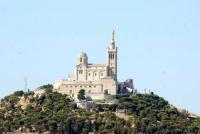 Location de vacances Marseille 3e Arrondissement Location de Vacances MAAM - Bugeaud