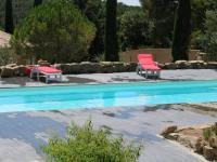 Location de vacances Vélieux Location de Vacances Les Romarins