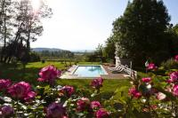 Location de vacances Rhône Alpes Location de Vacances A L'Orée du Bois