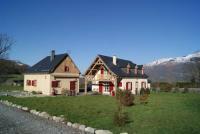 tourisme Lourdes La Maison de Béatrice