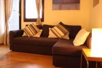 gite Chamonix Mont Blanc Apartment Grepon 6